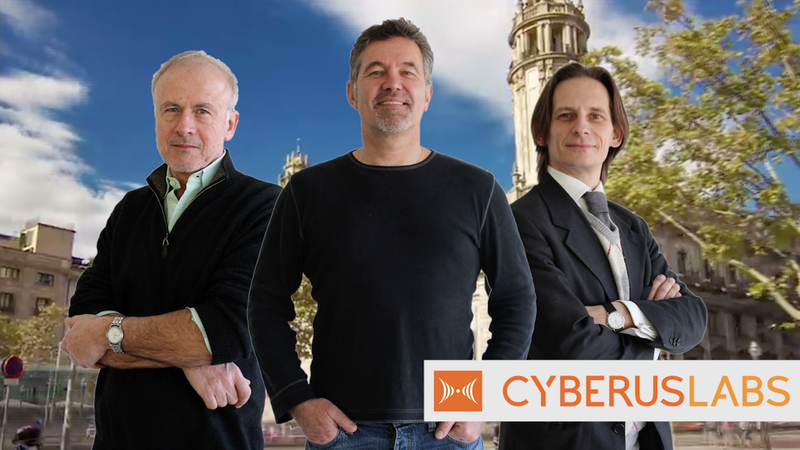 Cyberus_Labs_Team_Pic.png