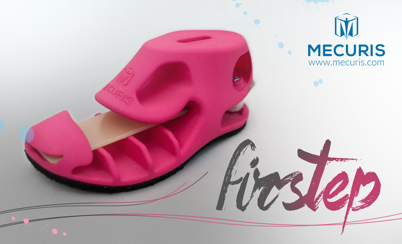 FirStep 1.1 (Mecuris branded).png