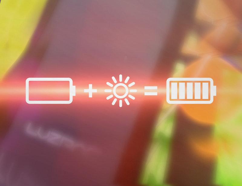 luzpac_solar_formula.jpg