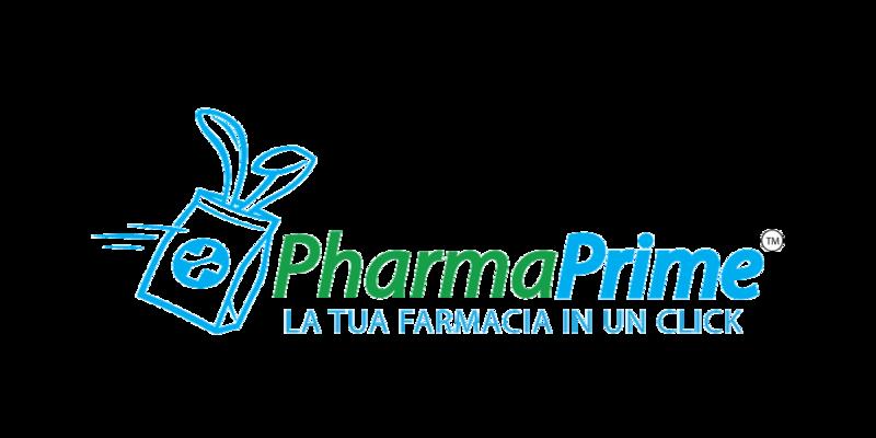 LogoTM-png-LATUAFARMACIAINUNCLIK.png