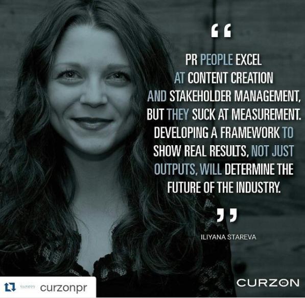 Iliyana Stareva Curzon Quote.png