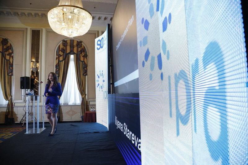 Iliyana Stareva at IPRA-CEE_9.JPG