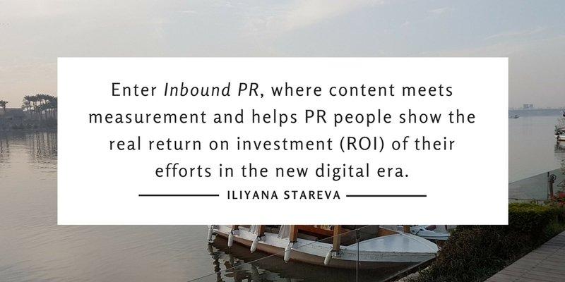Enter Inbound PR.jpg