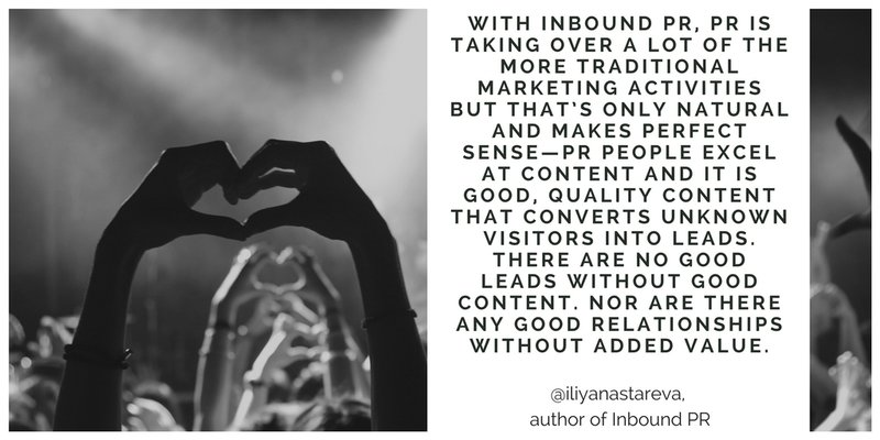 good content for good leads with Inbound PR.jpg
