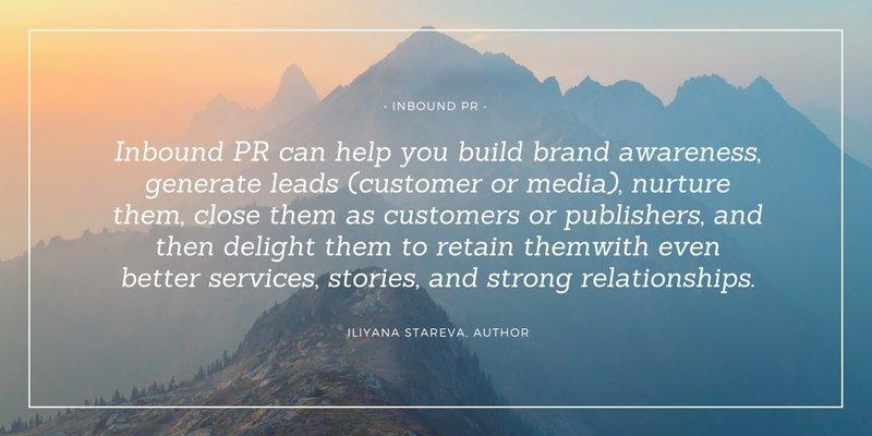 benefits of Inbound PR.jpg
