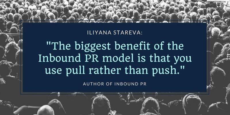 Inbound PR pulls people in.jpg