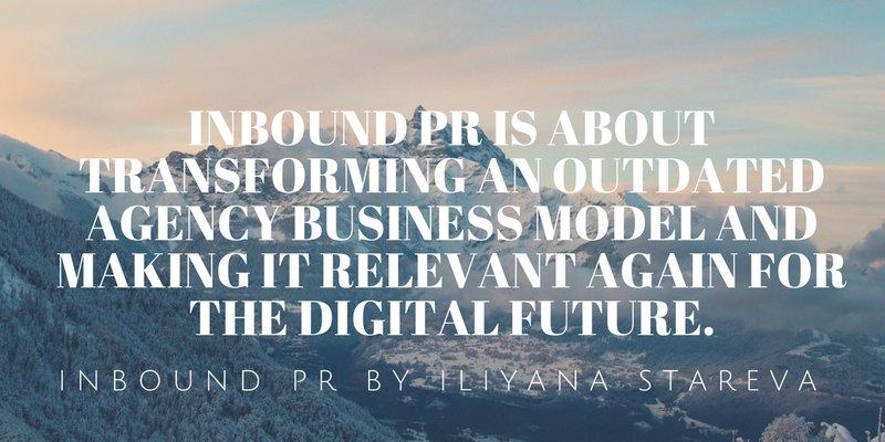 Inbound PR transformation.jpg