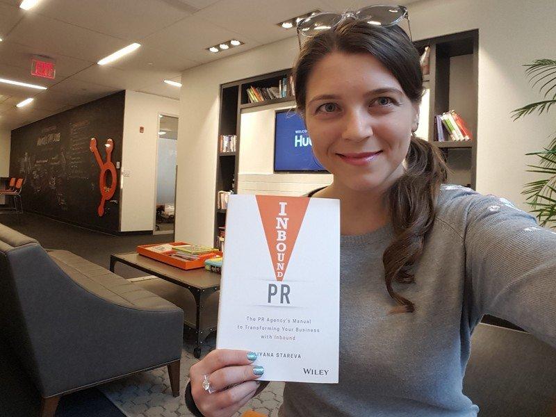 Inbound PR book and author Iliyana Stareva.jpg