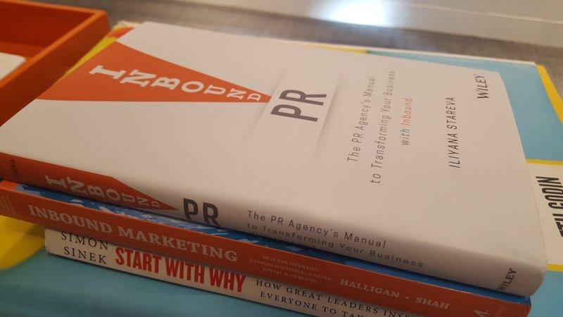 Inbound PR book_4.jpg
