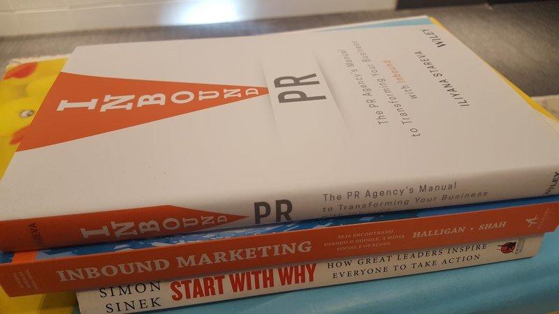 Inbound PR book_3.jpg