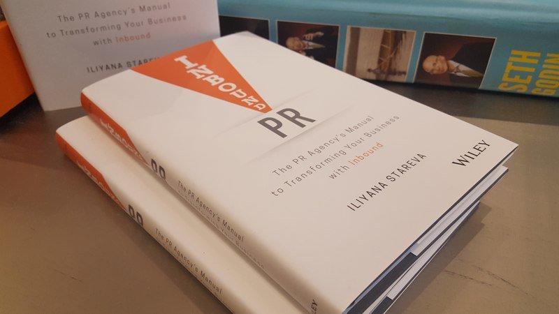Inbound PR book_12.jpg