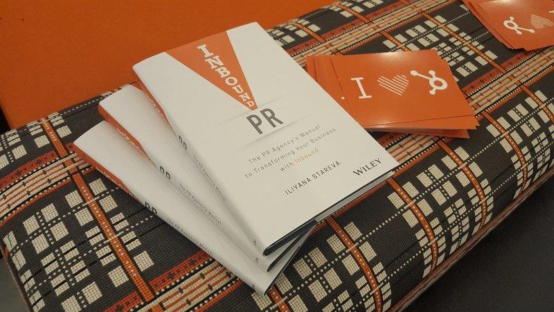 Inbound PR book_14.jpg