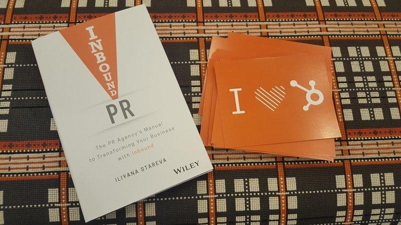 Inbound PR book by Iliyana Stareva.jpg