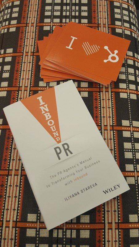 Inbound PR book_6.jpg