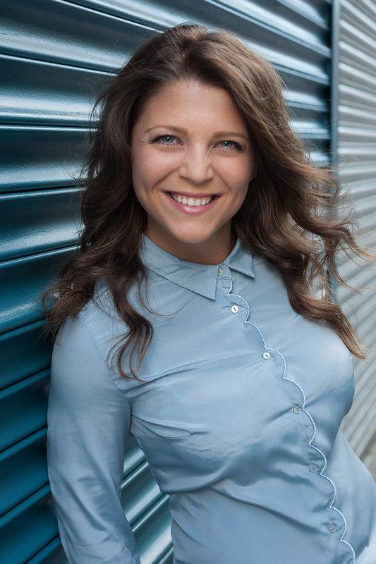 Iliyana Stareva headshot smiling.jpg