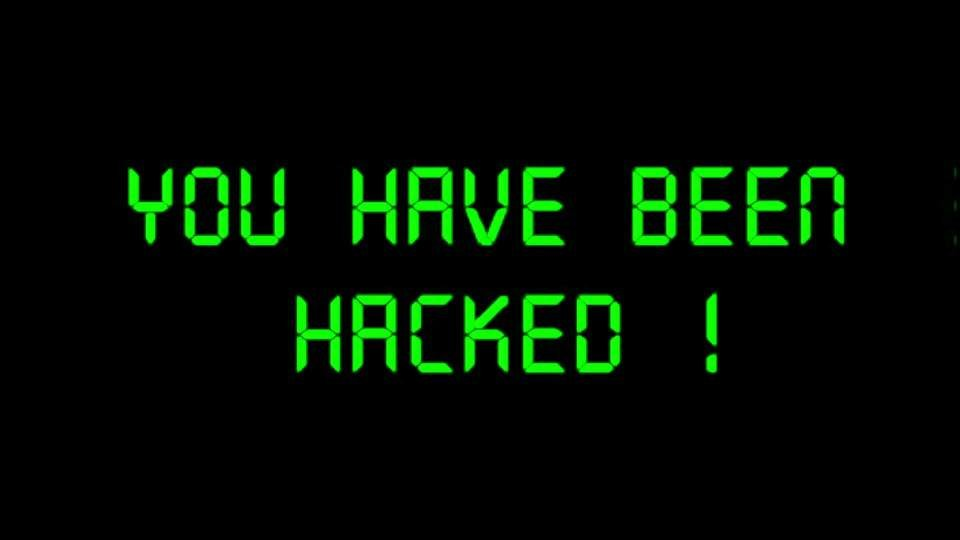you have been hacked.jpg
