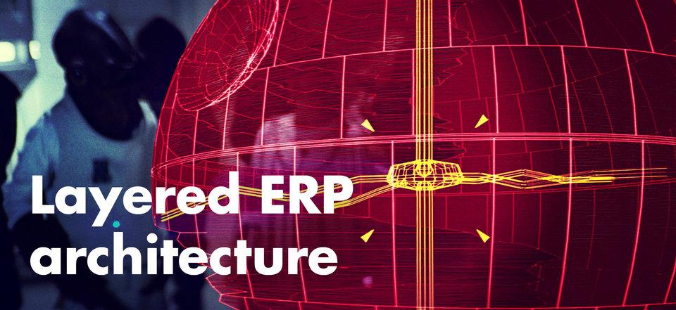 layered erp architecture.jpg