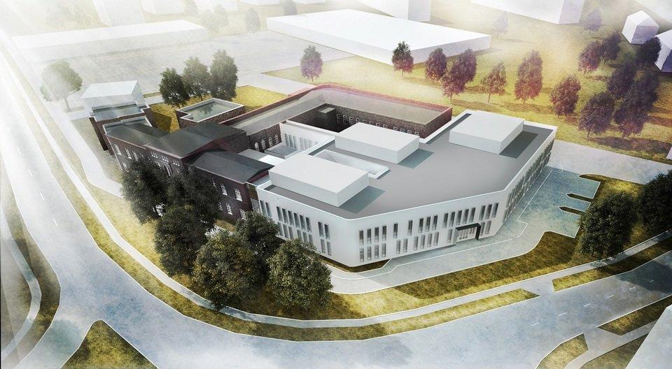 Nowa umowa Komputronik Biznes_3 wizualizacja szpitala.jpg