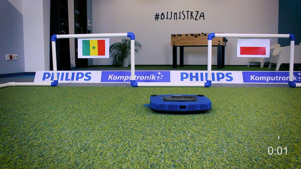 Polska - Senegal - Komputronik typuje (3).jpg