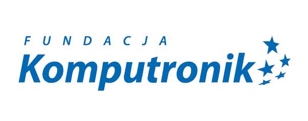 Fundacja Komputronik.png