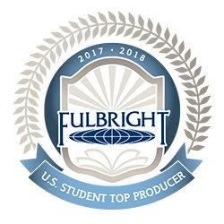 Fulbright_StudentProd17_250.jpg