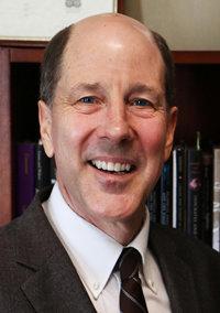 David M. Timmerman