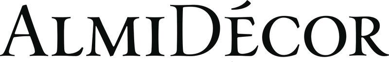 AlmiDecor---Logo.jpg