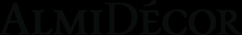 Logo AlmiDecor.png