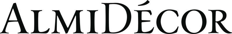 Logo AlmiDecor.jpg