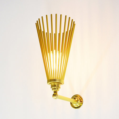 Lampy Charles Lethaby_AlmiDecor_14.jpg