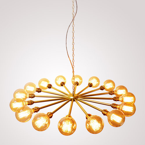 Lampy Charles Lethaby_AlmiDecor_22.jpg