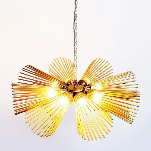 Lampy Charles Lethaby_AlmiDecor_11.jpg