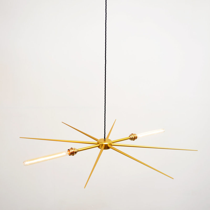 Lampy Charles Lethaby_AlmiDecor_18.jpg