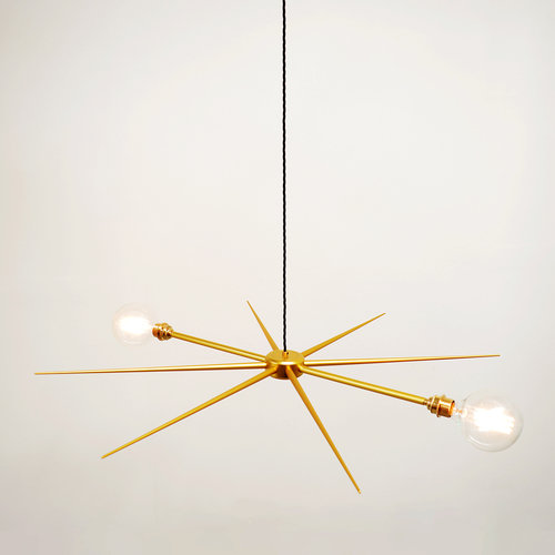Lampy Charles Lethaby_AlmiDecor_24.jpg