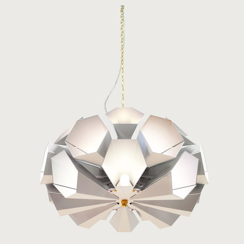 Lampy Charles Lethaby_AlmiDecor_07.jpg