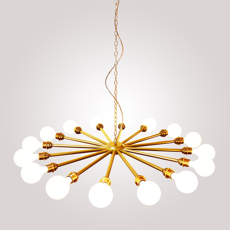 Lampy Charles Lethaby_AlmiDecor_23.jpg