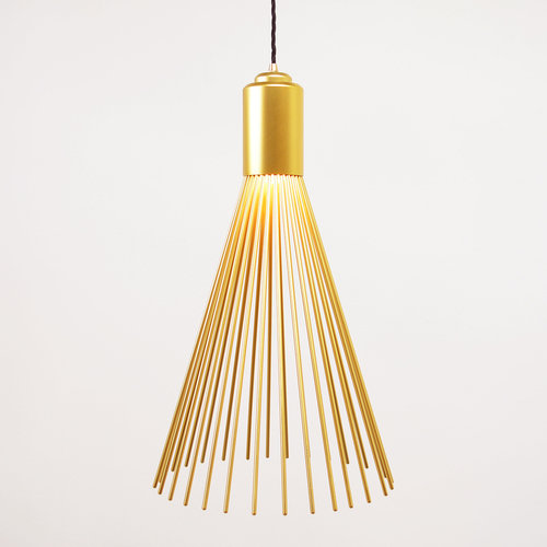 Lampy Charles Lethaby_AlmiDecor_13.jpg