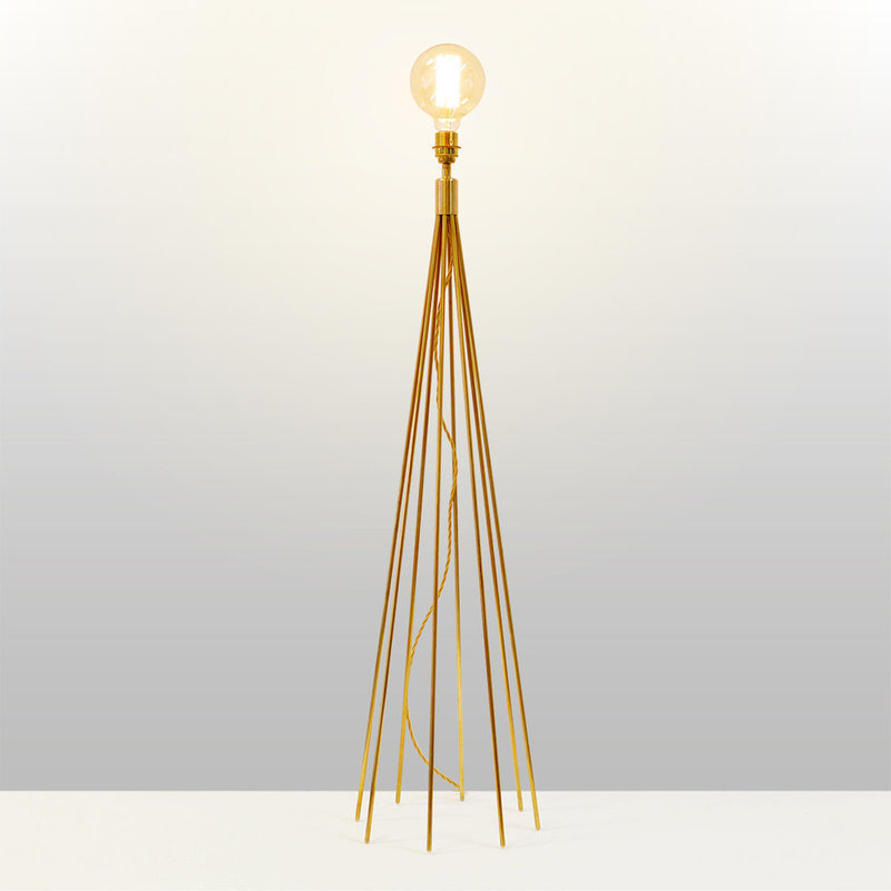 Lampy Charles Lethaby_AlmiDecor_04.jpg