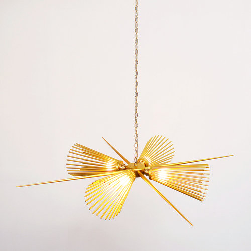 Lampy Charles Lethaby_AlmiDecor_10.jpg