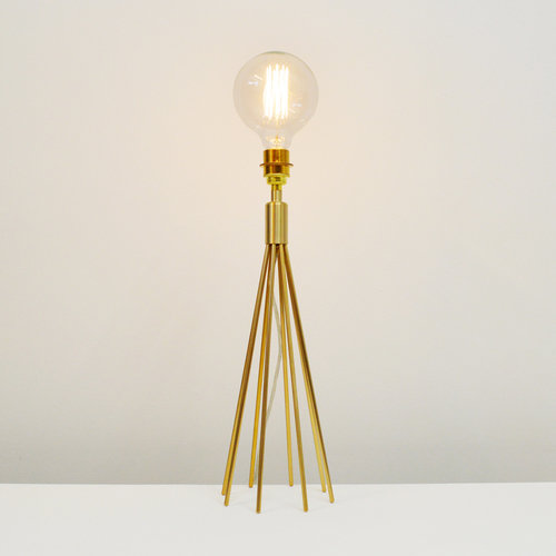 Lampy Charles Lethaby_AlmiDecor_02.jpg