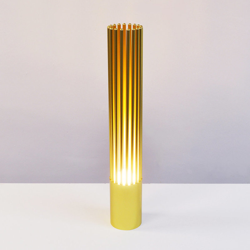 Lampy Charles Lethaby_AlmiDecor_16.jpg