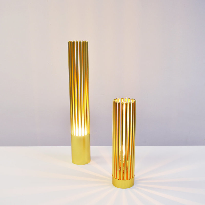 Lampy Charles Lethaby_AlmiDecor_17.jpg