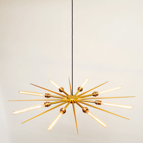 Lampy Charles Lethaby_AlmiDecor_21.jpg