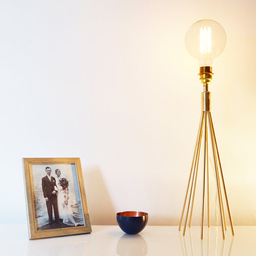 Lampy Charles Lethaby_AlmiDecor_01.jpg