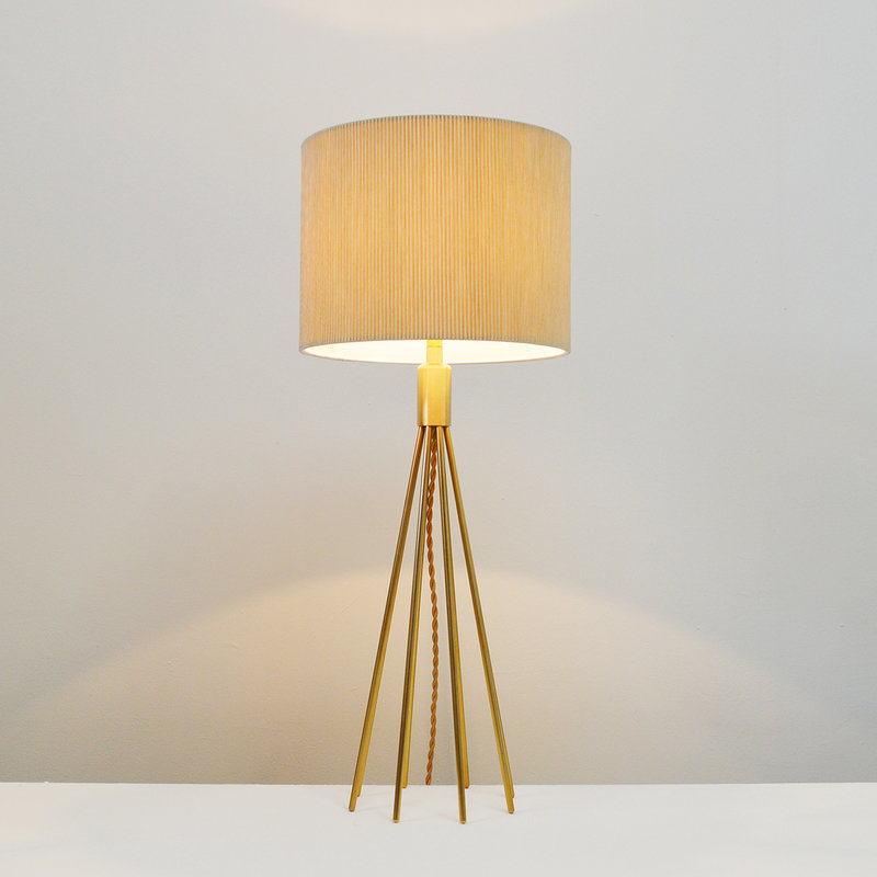 Lampy Charles Lethaby_AlmiDecor_03.jpg