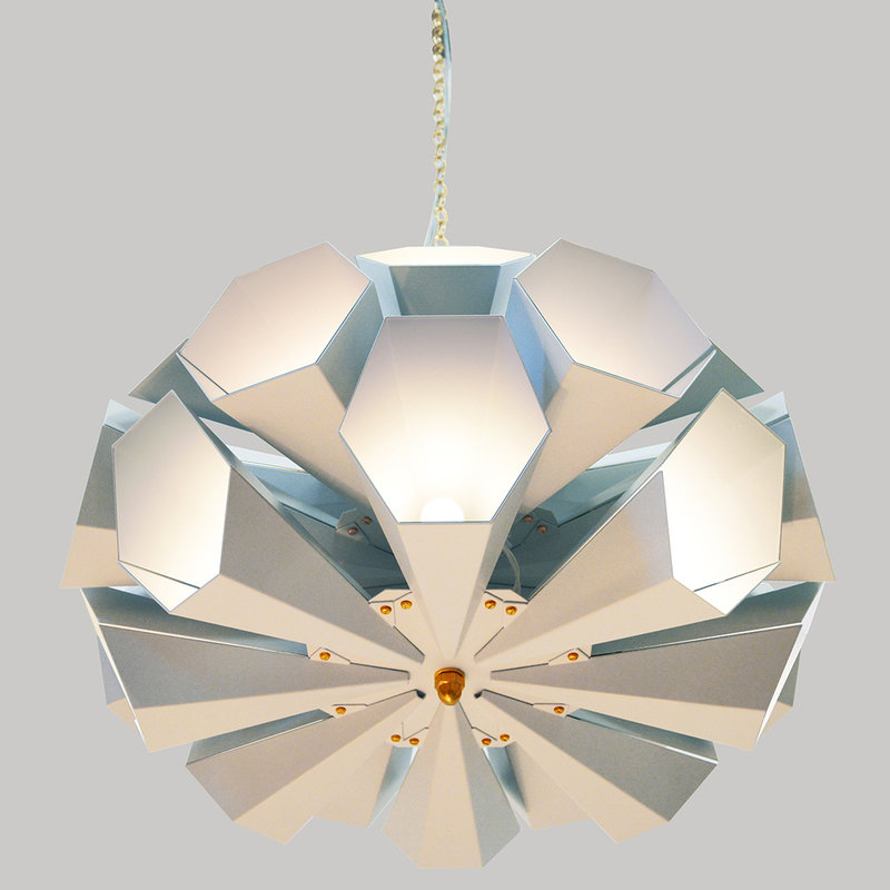 Lampy Charles Lethaby_AlmiDecor_08.jpg