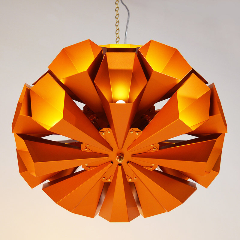 Lampy Charles Lethaby_AlmiDecor_05.jpg
