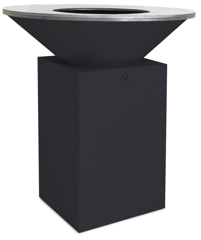 OCB-100-100.jpg