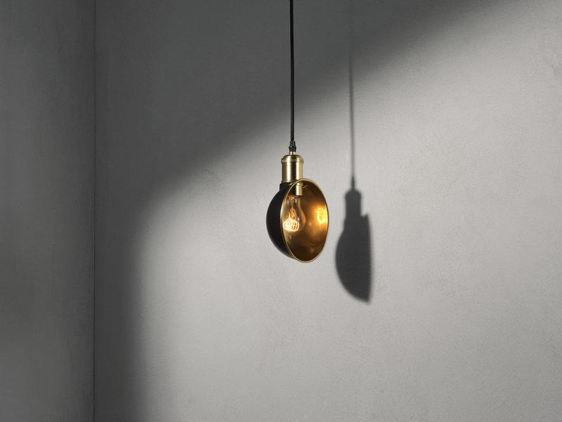 Lampy marki MENU_AlmiDecor_15.jpg