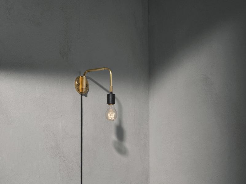 Lampy marki MENU_AlmiDecor_17.jpg